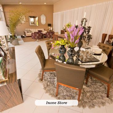 Inove Store